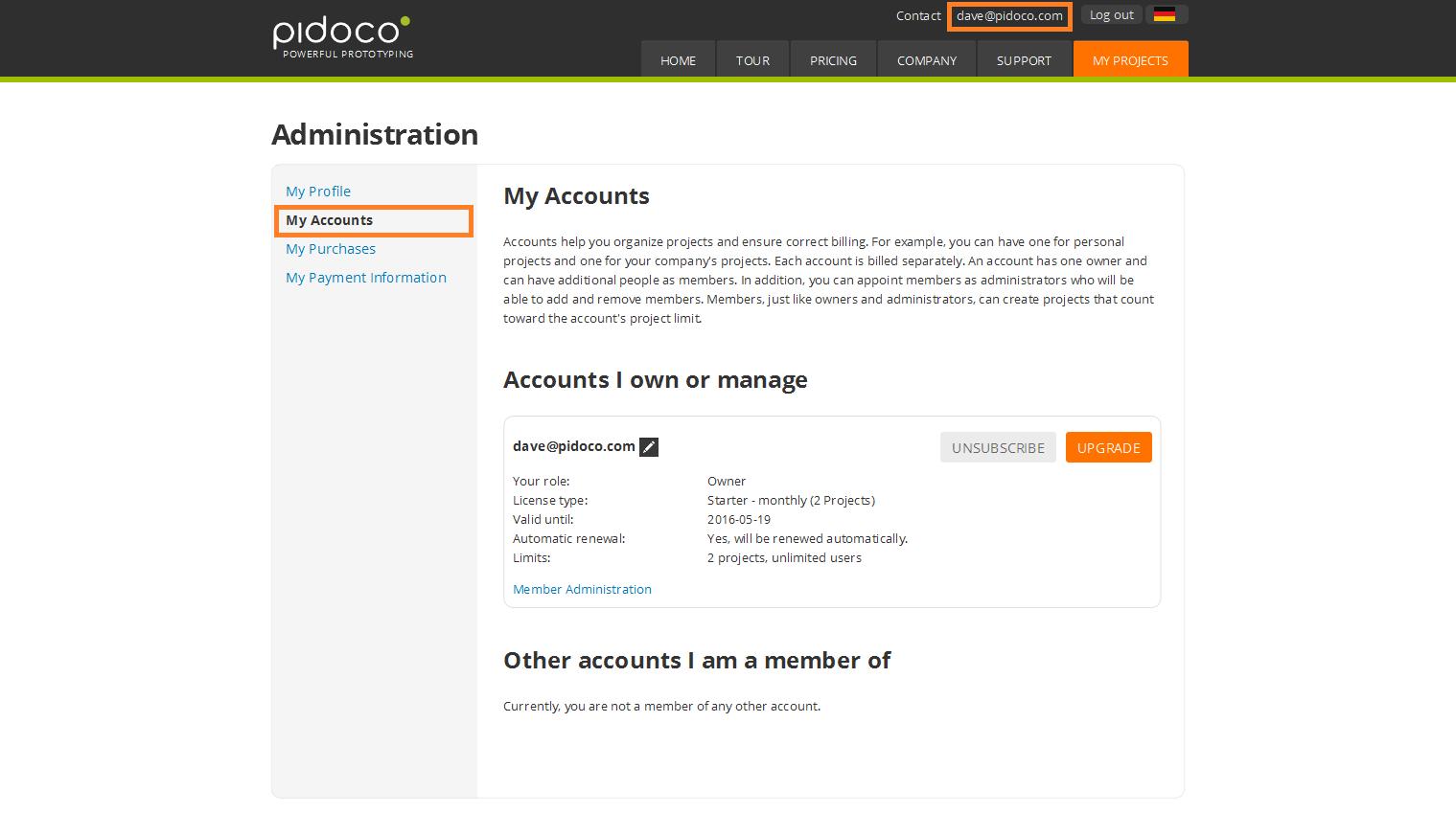German/customer/account/create - German/customer/account/create 1